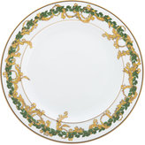 Versace A Winter's Night Plate - 22cm