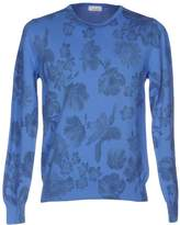 Heritage Sweaters - Item 12007747