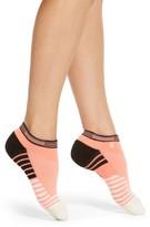 Stance Women's Goals Low Cut Training Socks