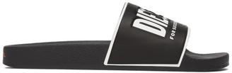 Diesel Black SA-Valla Slides