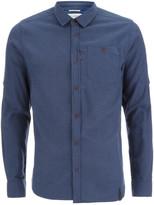 Craghoppers Men's Flint Long Sleeve Shirt