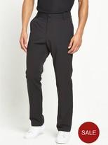 Calvin Klein Golf Mens Bionic Stretch Trousers