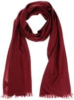 Cruciani Oblong scarves - Item 46526838