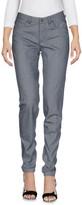 Drykorn Denim pants - Item 42619843
