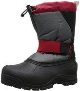Northside Zephyr Waterproof Cold Weather Boot (Toddler/Little Kid/Big Kid)