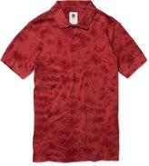 Element Men's Freddie Polo Shirt