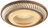 "Minka Lavery 6"" Recessed Trim"