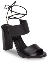 Kenneth Cole New York Women's Dess Sandal