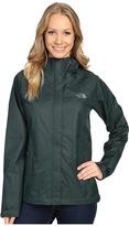 The North Face Venture Jacket Women's Coat