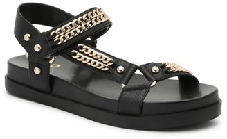 Mix No. 6 Xanna Sandal