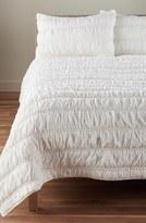 Nordstrom 'Clara' Ruched Comforter