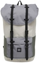Herschel Little America Aspect Nylon Backpack