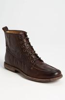 Frye 'Phillip' Boot