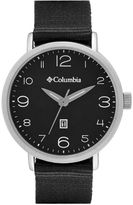 Columbia Women's Fieldmaster Femme Watch