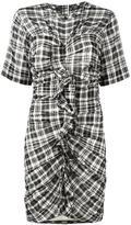 Etoile Isabel Marant Wallace dress