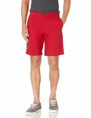 "Amazon Essentials Men's Slim-Fit Lightweight Stretch 9"" Short"