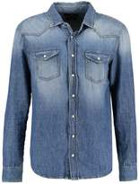 Ltb Rohan Slim Fit Shirt Juno Wash