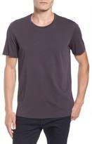 Velvet by Graham & Spencer Men's 'Howard' Crewneck T-Shirt