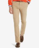 Polo Ralph Lauren Men's Slim-Fit Bedford Chino Pants