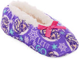 Asstd National Brand Girls Ballerina Slippers