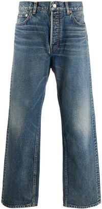 Ambush Relaxed Fit Jeans