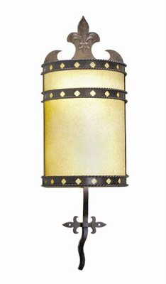 Moon Light Shade Shop The World S Largest Collection Of Fashion Shopstyle