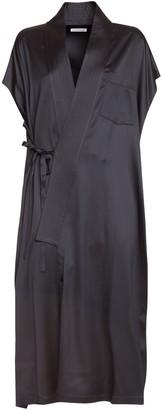 Balenciaga Sleeveless Dress
