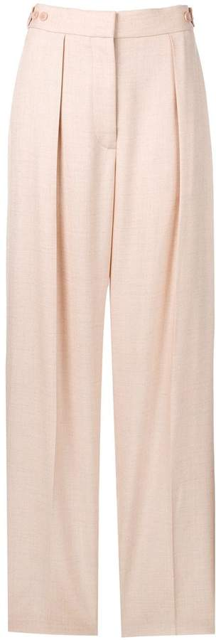 Stella McCartney Katlyn trousers