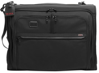Tumi Alpha Classic Garment Bag
