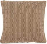 """Croscill Summit 18"""" Square Decorative Pillow Bedding"""