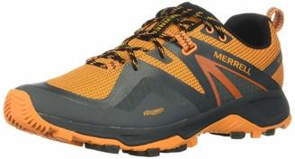 Merrell Men's MQM Flex 2 Gore-Tex Hiking Shoe