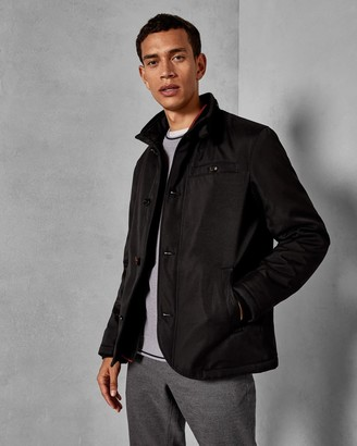Ted Baker Showerproof Jacket