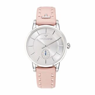Trussardi Women's Watch R2451113504