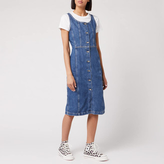 Levi's Women's Sienna Dress