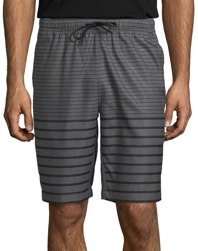 43b415d37989 Mens Workout Shorts - ShopStyle