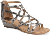 b.ø.c. Pawel Dress Sandals Women's Shoes