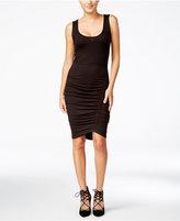 Jessica Simpson Binx Bodycon Tank Dress