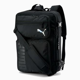 Puma Journey Backpack/ Messenger Bag