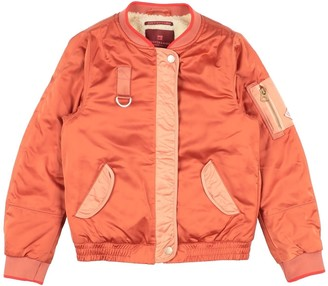 Scotch R'Belle Jackets