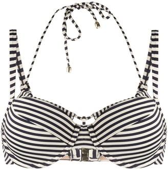 Marlies Dekkers Holi balcony bikini top