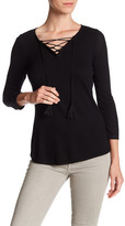 T Tahari Gianna Sweater