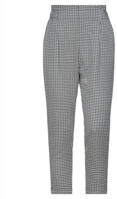 Angela Mele Milano Casual trouser