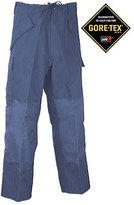 Propper Foul Weather II Trousers Short