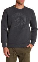 Diesel Verok Sweatshirt