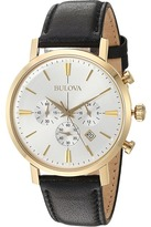 Bulova Classic - 97B155