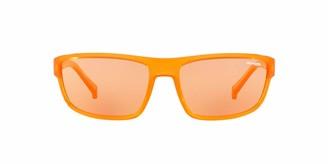 Ray-Ban Men's 0AN4259 Sunglasses