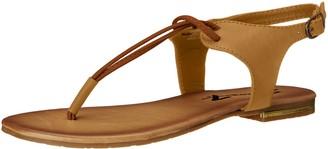 Seven7 Women's Kello Heeled Sandal