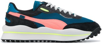 Puma Style Rider Neo Archive sneakers
