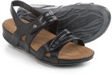 Romika Fidschi 43 Sandals - Leather (For Women)
