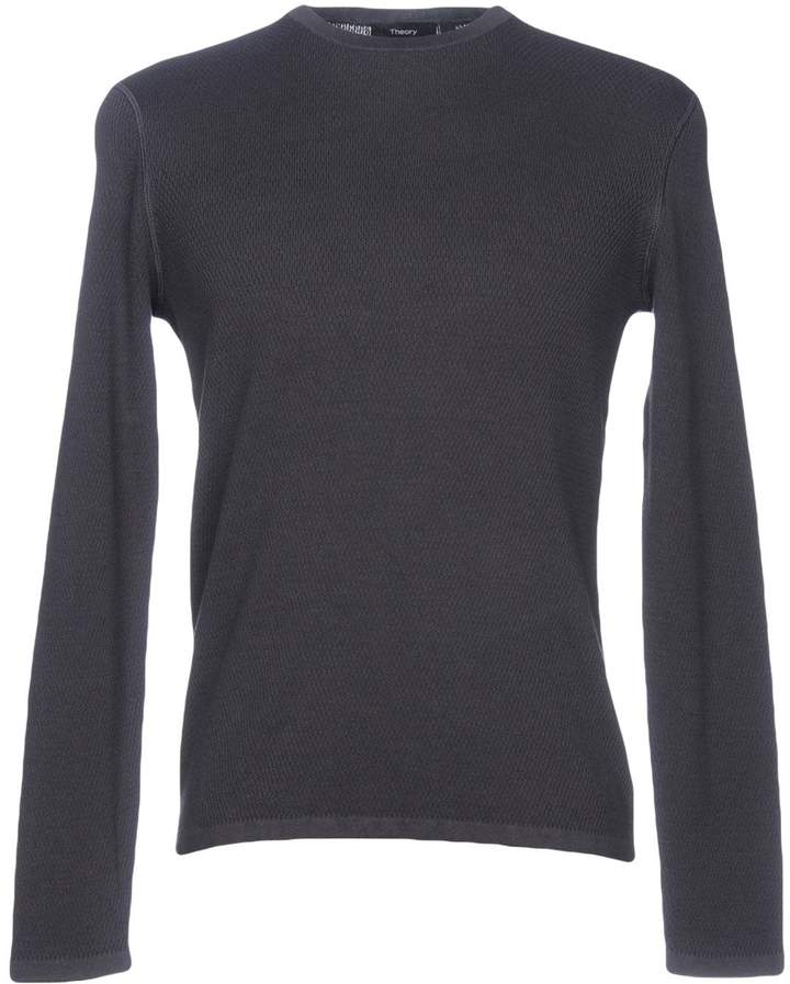 Theory Sweaters - Item 39846050PF